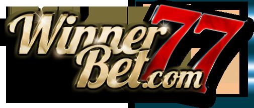 Winner77Bet | Agen Sbobet, Bandar Sbobet, Agen Judi Bola
