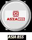 ASIA855